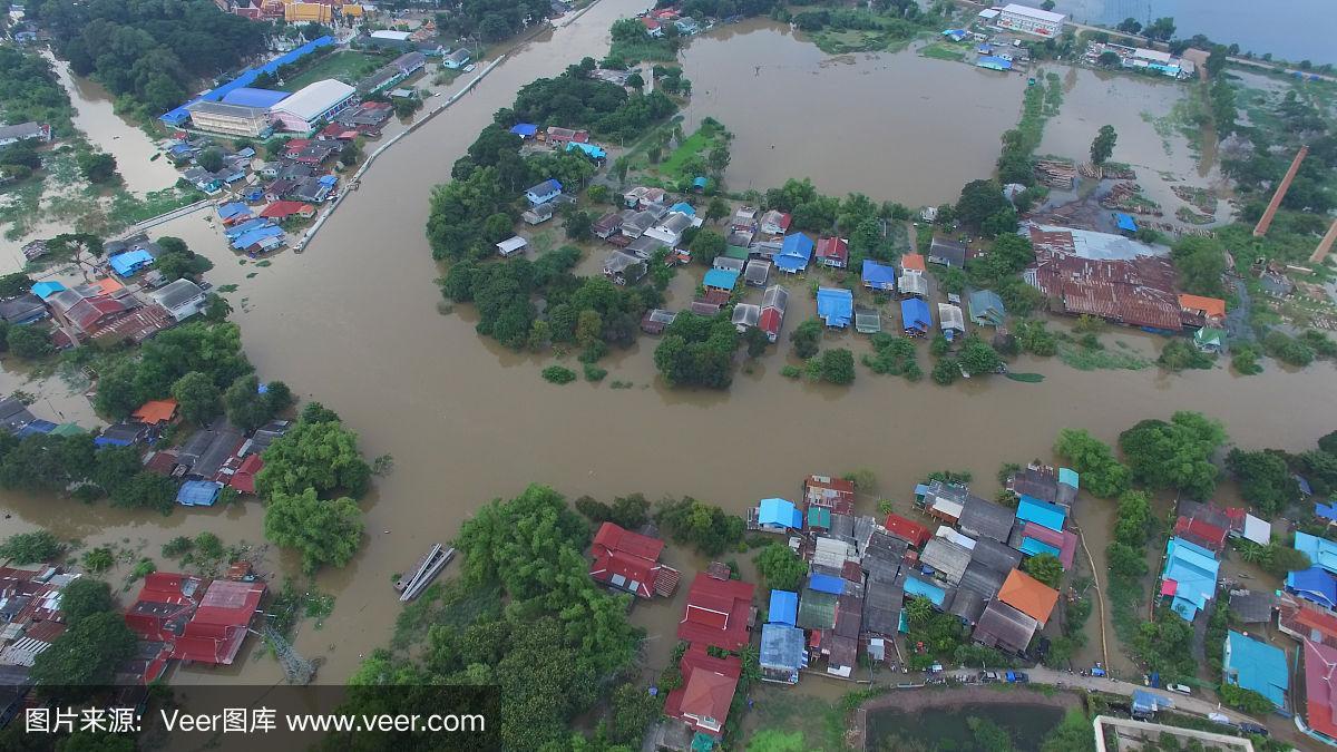 中山市林东慈善基金会捐款支援河南受灾地区
